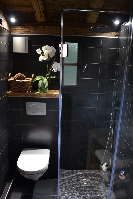Location mazot samoens for Salle de bain haut de gamme